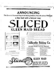 sliced-